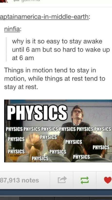 Pre ap chemistry homework 6am