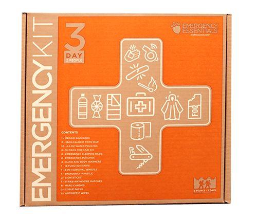 emergencykit2.gif (500×428)