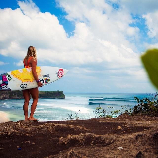 297 best images about Bethany hamilton/ soul surfer on ...