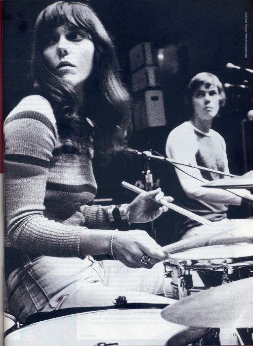 images of The Carpenters | The Carpenters