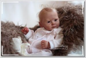 amazing-baby-CANDY-reborn-baby-doll-by-PING-LAU-girl-Puppe-Rebornpuppe-w-echt