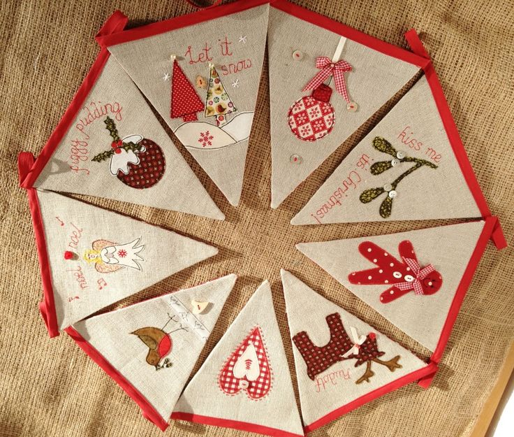 Jane Lightfoot Applique designs