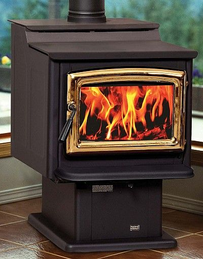 Super Step Top Stoves by Pacific Energy | Maine Coast Stove & Chimney - 37 Best Wood Stoves Images On Pinterest Wood Stoves, Maine And Coast