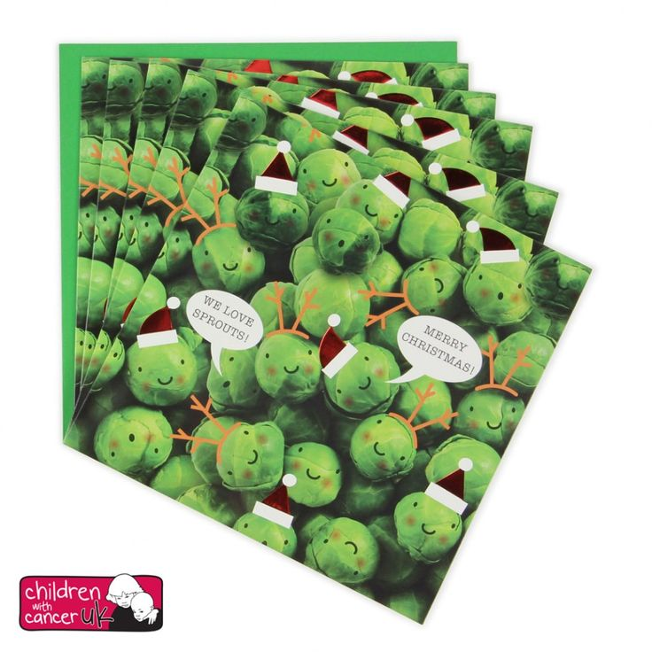 Best website to buy research paper good wrapping paper