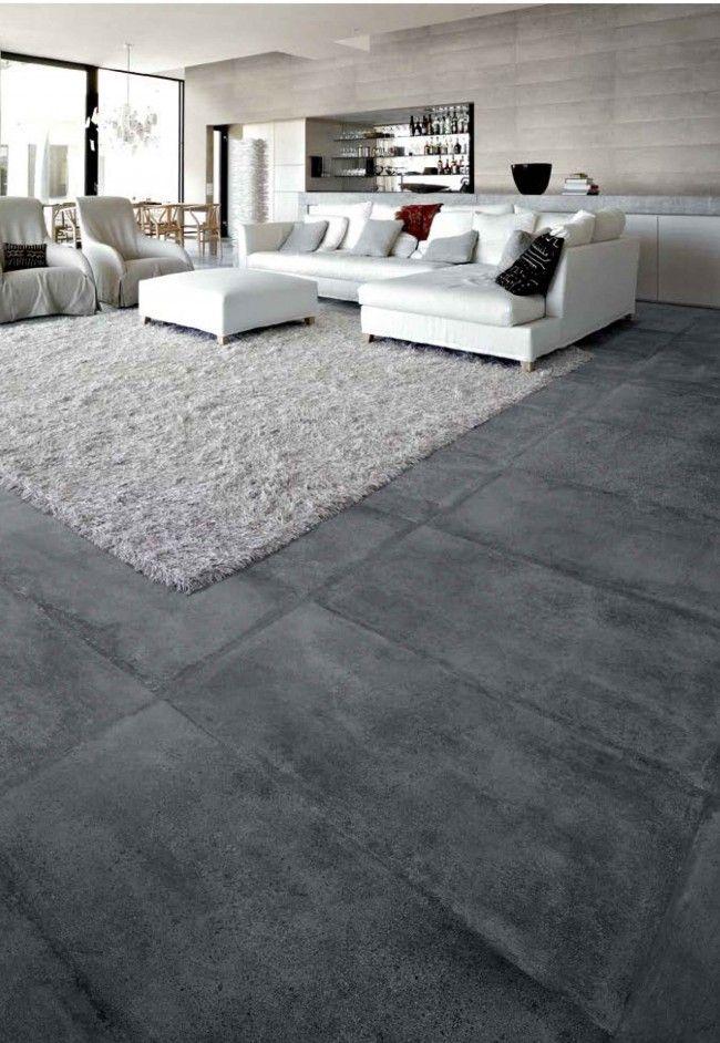11 best betonfliesen concrete tiles images on pinterest concrete roof tiles concrete tiles. Black Bedroom Furniture Sets. Home Design Ideas