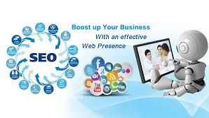 Solutions Player SEO services optimize your website for realistic keywords by editing content in a structured search engine friendly manner to rank high in results.