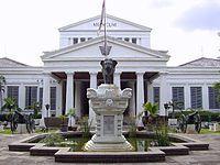 Museum Nasional Indonesia.jpg