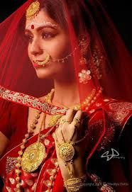 Image result for punjabi wedding couple