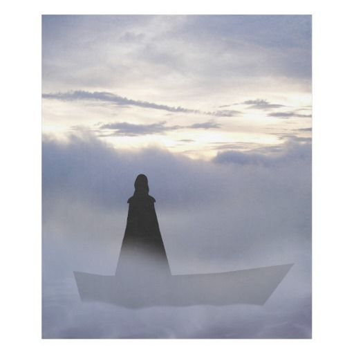 Lady of the lake and mist fleece blanket.  A Lady who had power over the elements through focusing the mind. Mystery and beauty.