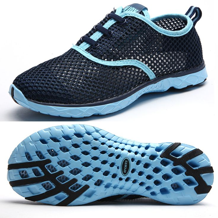 Breathable Running Shoes //Price: $38.38 & FREE Shipping //   #activity #bodycare #sport #diet #nutrition