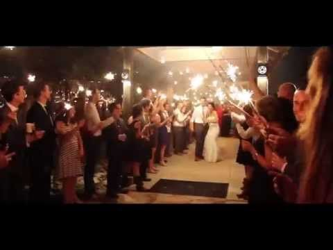 Take My Hand (The Wedding Song) [Official Music Video] - YouTube