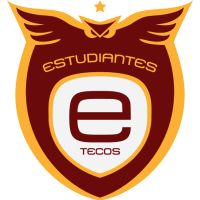 CD Estudiantes Tecos - Mexico - Club Deportivo Estudiantes Tecos - Club Profile, Club History, Club Badge, Results, Fixtures, Historical Logos, Statistics