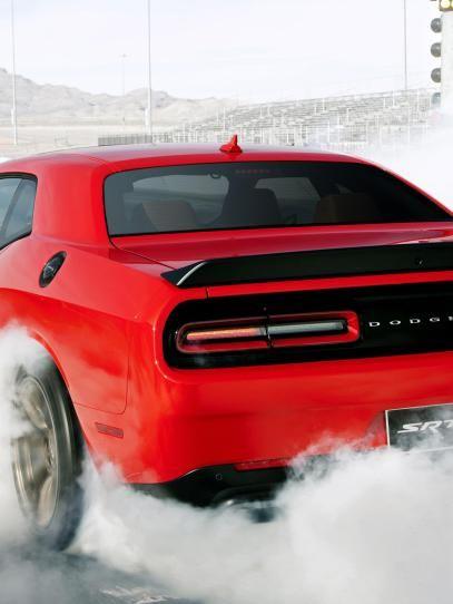 Dodge Challenger STR Hellcat Price Sale Accessories Dealership Insurance 11