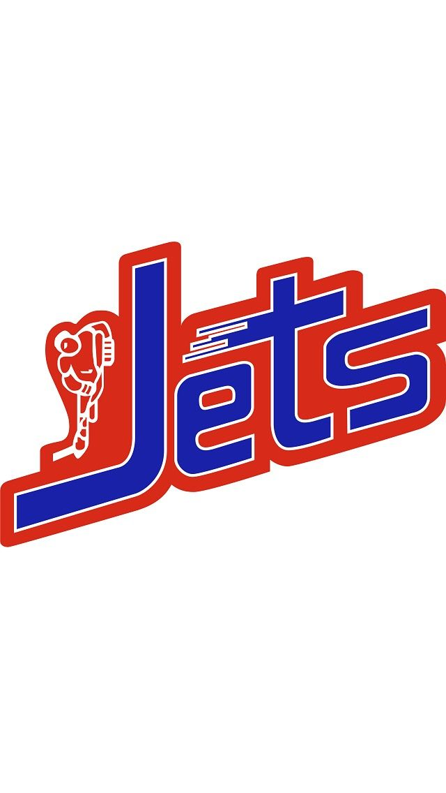 Winnipeg Jets 1972