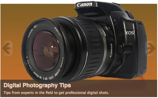 FREE PHOTOGRAPHY COURSES. This free Film and Digital Photography Course offers free photography lessons and tutorials ranging from the basics of film, optics, cameras, and light to web page layout and digital photography. #Photography #digitalphotos