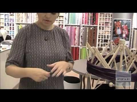 Vind dit garn til flotte nøgler med garnvinde og krydsnøgle apparat  http://www.stofogsy.dk/Garn/Tilbehoer-tasker-m.m.html