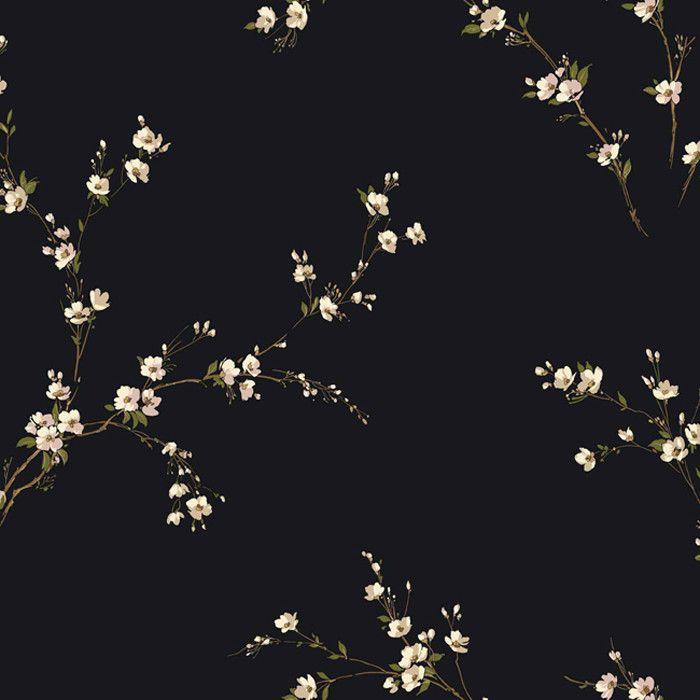 Flor primavera pequeña