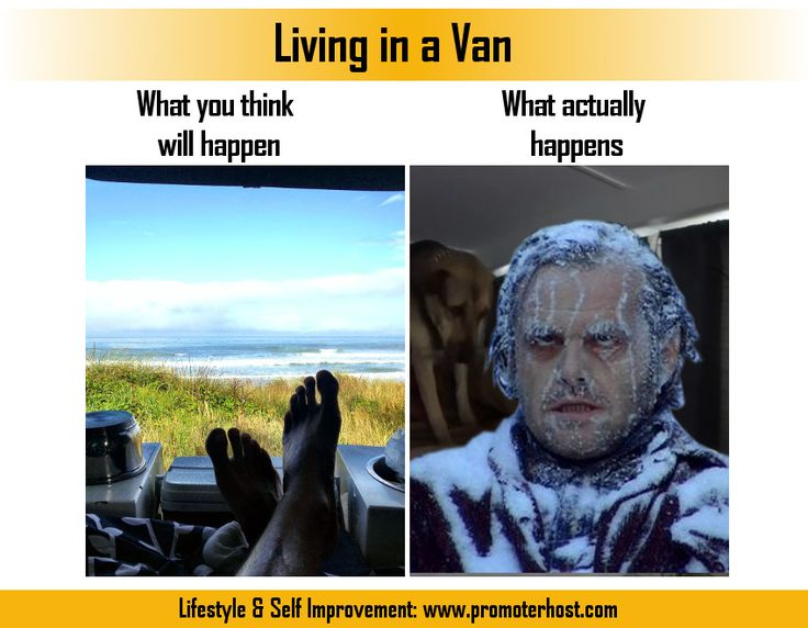 #RVing #RVLife #VanLife