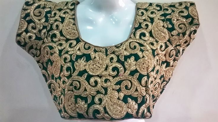 Readymade designer blouses wholesale retail Email 20offers@gmail.com We ship worldwide. Best quality and service guaranteed. contact for kutchwork and designer blouses now.