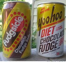Image result for Discontinued Soft Drinks