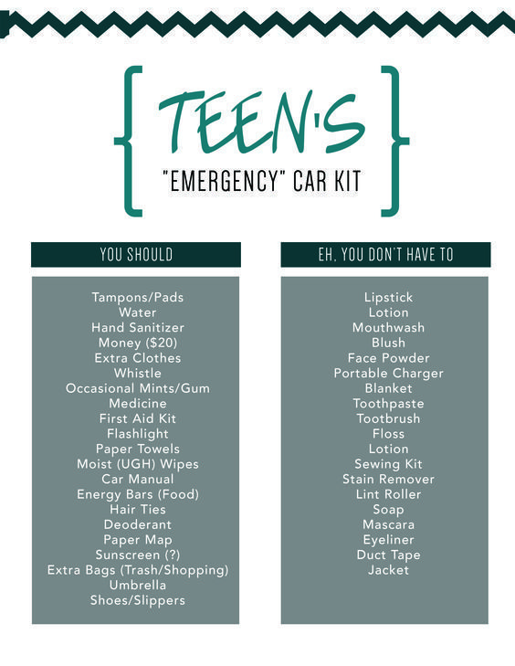 cool 23 Summer Beach Essentials for Teens Bags   Blupla Car stuff Check more at http://autoboard.pro/2017/2016/12/10/23-summer-beach-essentials-for-teens-bags-blupla-car-stuff/