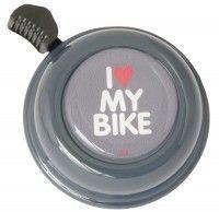 #bell #ilovemybike #colorfulbells #fashionbike #bike #cycling #best #ilovemybike #grey #lovebell