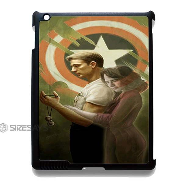 Like and Share if you want this  Captain America amazon ipad case, Agent Carter iPhone case     Buy one here---> https://siresays.com/Customize-Phone-Cases/captain-america-amazon-ipad-case-agent-carter-iphone-case/
