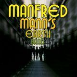 Manfred Mann's Earth Band [CD]