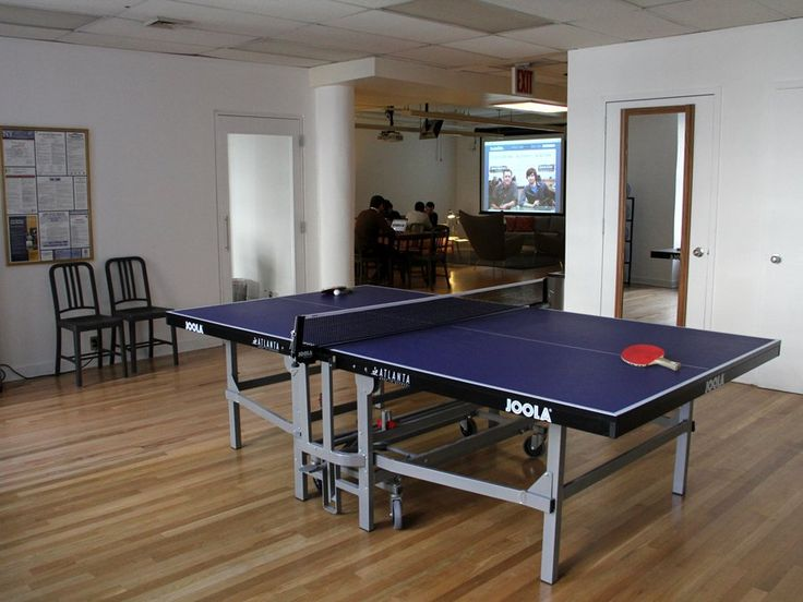 cool office games. the 12 coolest startup offices weu0027ve ever seen cool office games