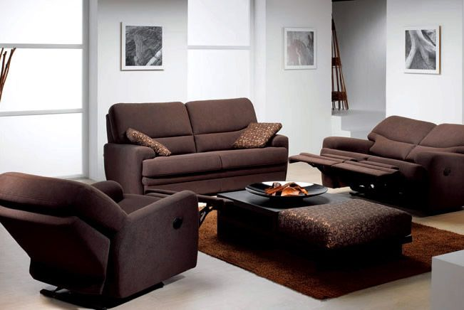 Living Room:Endearing Living Room Furniture Sets Sectional Living Room Furniture Sets   Image Of Fresh In Photography Design Cheap Living Room Sets cheap living room sets