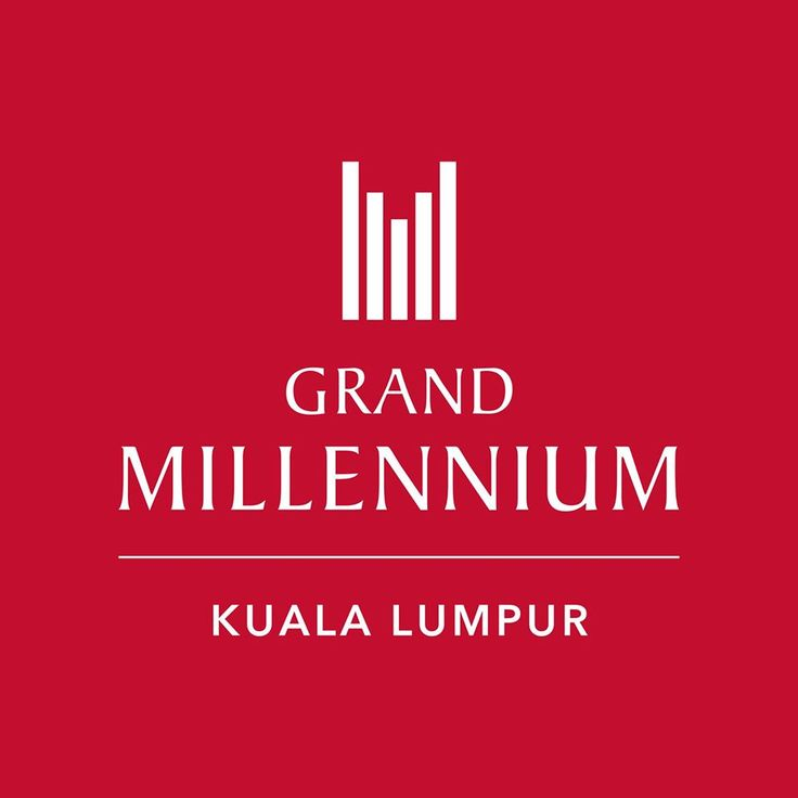Bukit Bintang in Kuala Lumpur, Kuala Lumpur