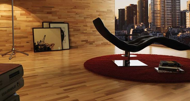 Para que tus pisos de parquet luzcan siempre como nuevos, mira estos útiles datos. http://www.tucasaclub.com/consejos-y-trucos/tu-casa/cuidado-del-hogar/articulos/suelos-de-parquet-siempre-como-nuevos