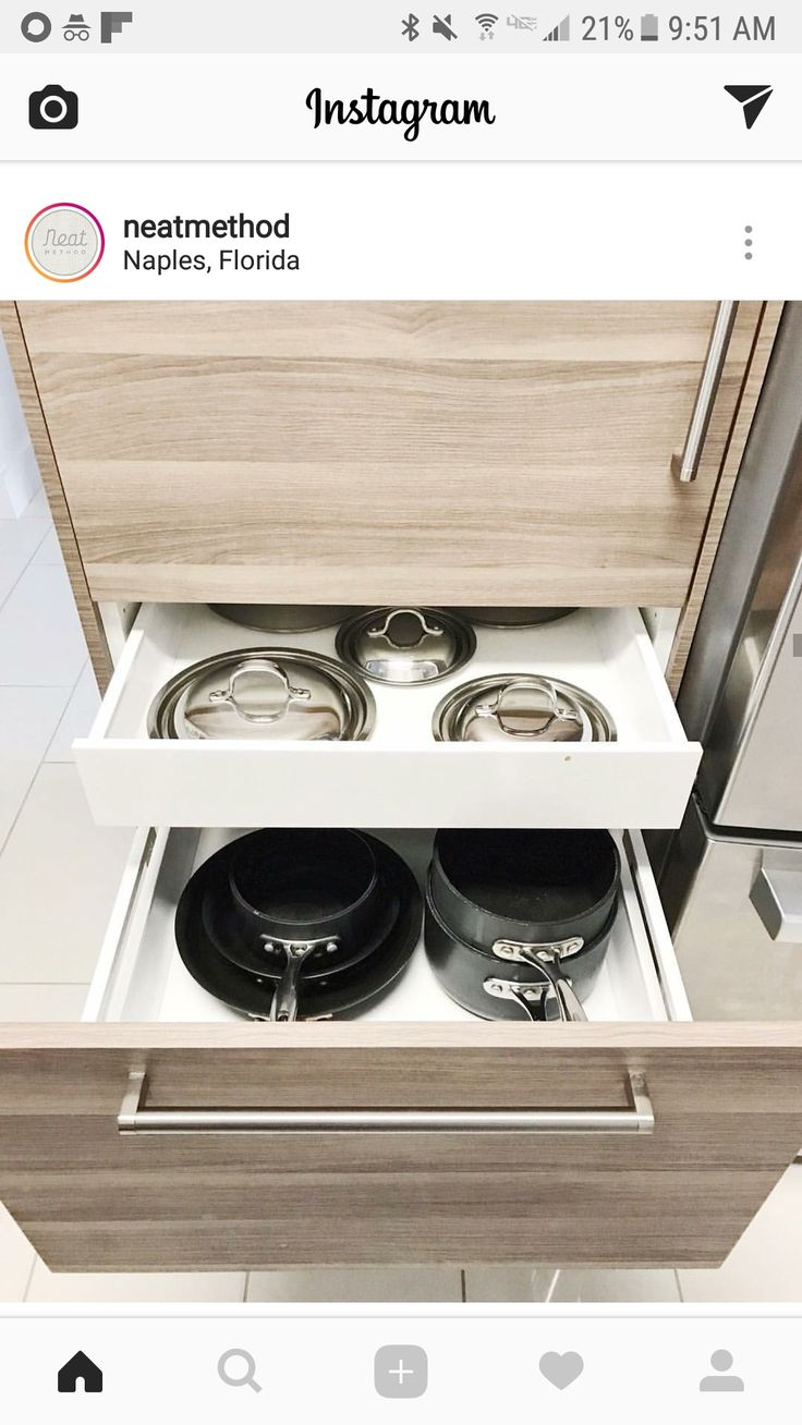 reebok shoes you put oven on counter dish organizer designs unli