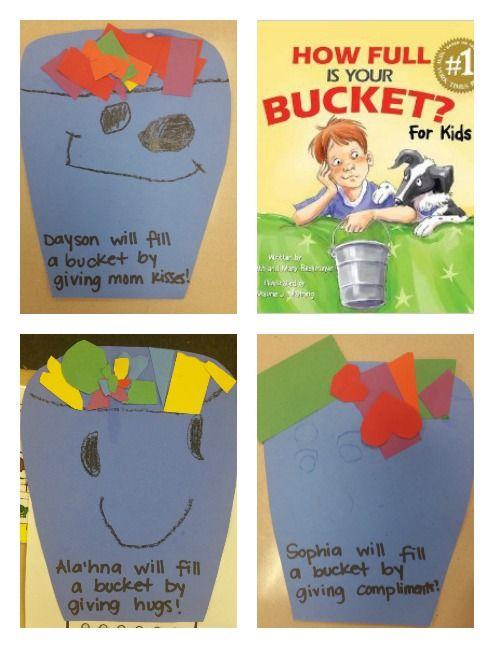 The 25+ best Friendship preschool crafts ideas on ...