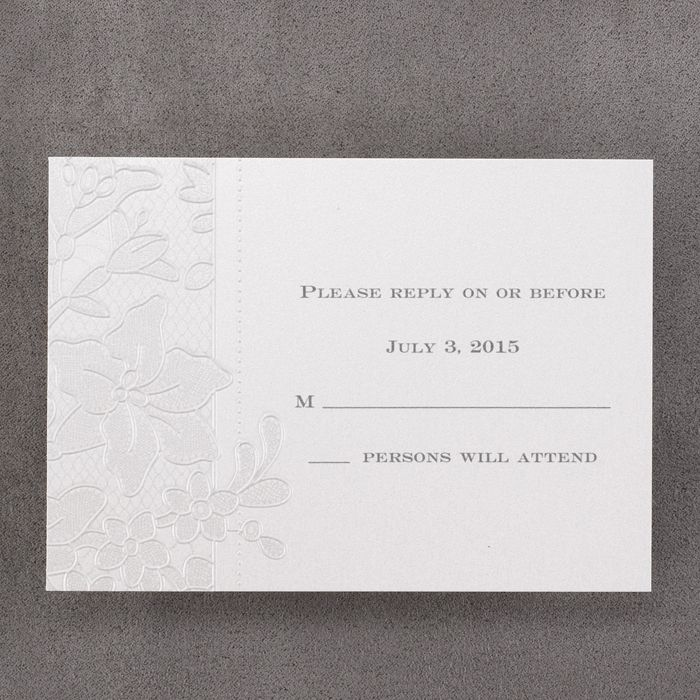 wedding invitation rsvp what does m mean%0A Invitation And Rsvp Cards