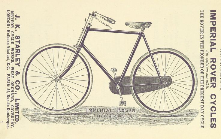 Image taken from page 7 of 'A wheel to Moscow and back. The record of a record cycle ride ... With a preface by ... A. R. Savile'   da The British Library