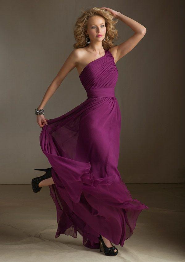 Bridesmaids Dresses � Angelina Faccenda Bridesmaids Dress Style 20415