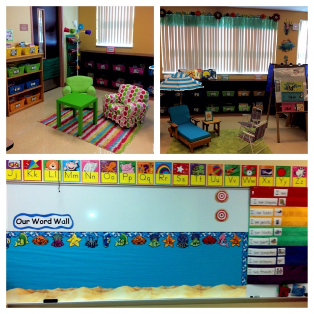 222 best classroom decor images on pinterest for 9th class decoration