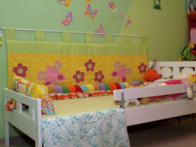 oltre 25 fantastiche idee su letto kritter ikea su pinterest - Letto Ikea Kritter