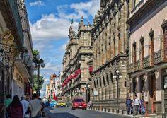 9 lugares de Puebla que pocos poblanos conocen