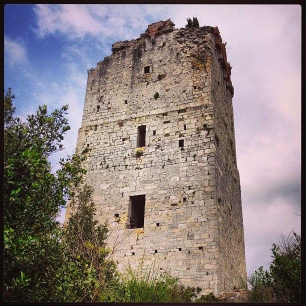Torre Centino