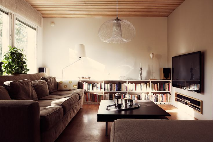 Myndaniðurstöður Google fyrir http://nordicbliss.files.wordpress.com/2011/10/nordic-bliss-scandinavian-style-fantastic-frank-sweden-tv-living-room.jpg