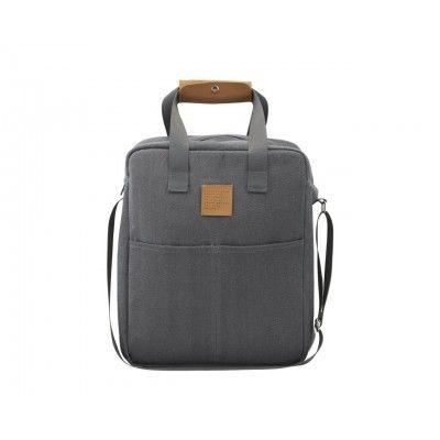 Coolbag - Grey