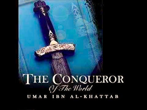 #1 Hazrat Umar-Ibn-Khattab (R.A) Umar-ibn-Khattab (R.A) was a leading companion and adviser of Islamic Prophet Hazrat Muhammad (P.B.U.H) who became the second Caliph after Hazrat Muhammad's (P.B.U.H) death. Hazrat Umar converted to Islam in 6th year after Hazrat Muhammad's (P.B.U.H) first revelation and succeeded Caliph Hazrat Abu Bakr on 23rd August 634 and played a significant role in Islam    Read more: http://realitypod.com/2011/11/top-10-combatants-of-all-time/#ixzz1yr0Z3PB2