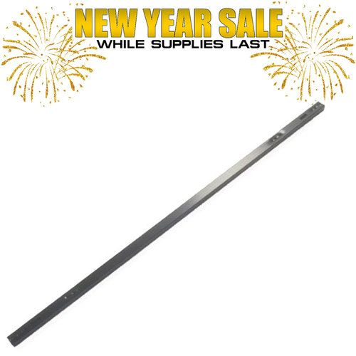 HappiJac SB-020 Stabilizing Bar 182928 for Frame Mount Systems