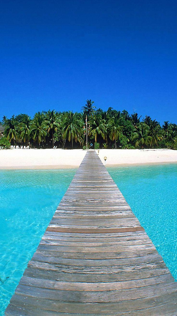 Key West, Florida...