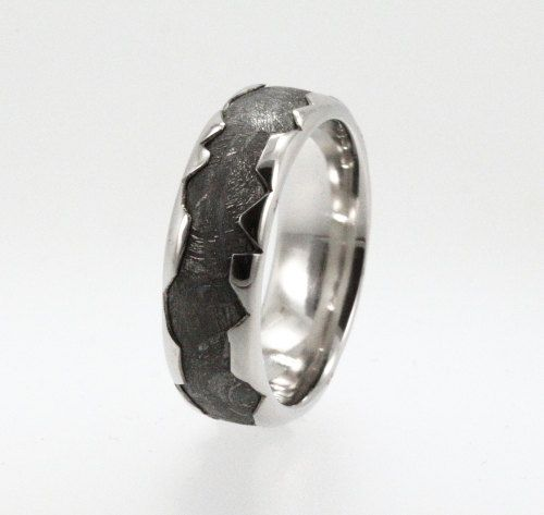 193 best ring till man images on Pinterest   Rings, Male rings and ...