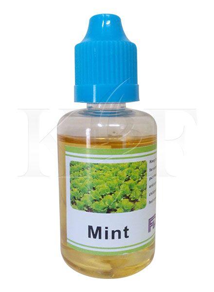 Dekang Mint