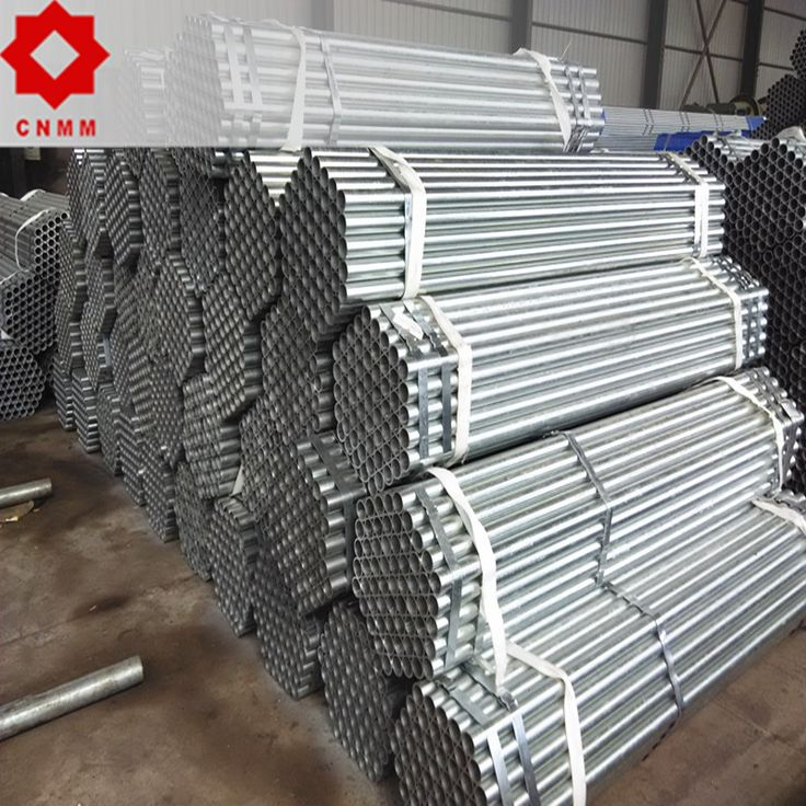 bs 1387-85 galvanized steel pipe/bs 387 galvanized steel pipe/bs1387 class a b c galvanized steel pipes g i pipe