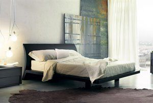 Bed Habits - Collectie - Bedden - Designbedden - Edward
